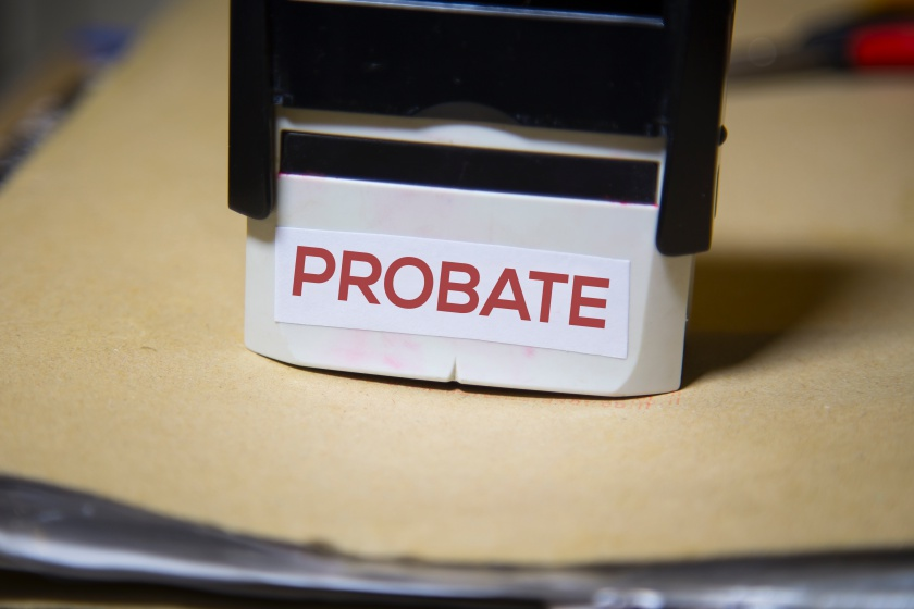 Avoid Probate in Arizona