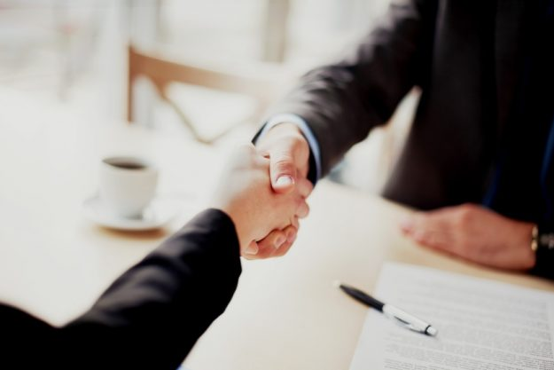 Loyalty — What Does It Mean As A Trustee?