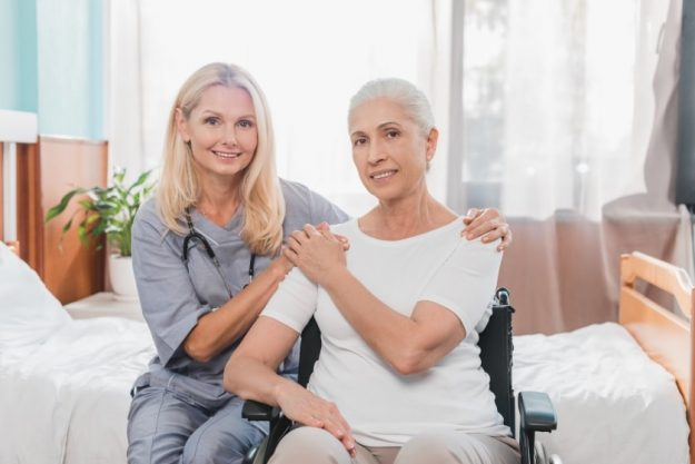 What Is A Guardianship & How To Avoid The High Cost