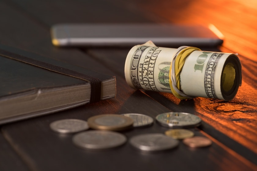 Tax Valuation Adjustments - IRS Wants It Eliminated