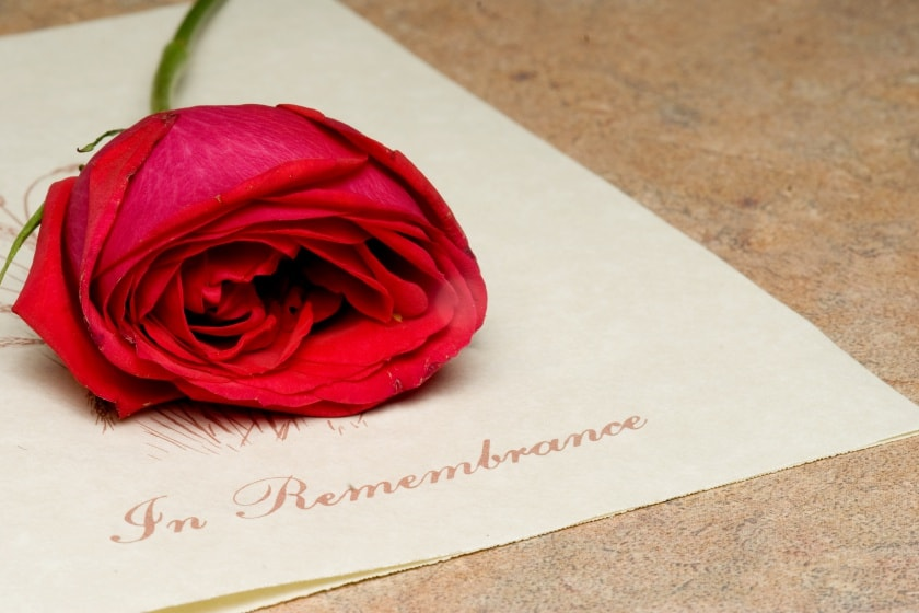 Funeral Pre-Planning: Know Your FEDERAL Rights & Don't Overspend