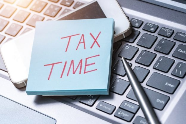 Save On Taxes In Arizona With Keystone Law Firm