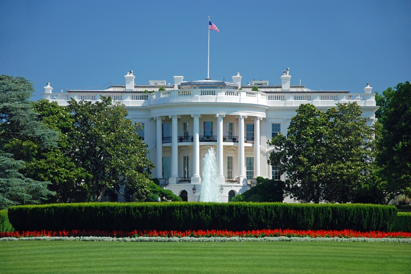 New President - Will It Affect Our Estate Tax Repeal