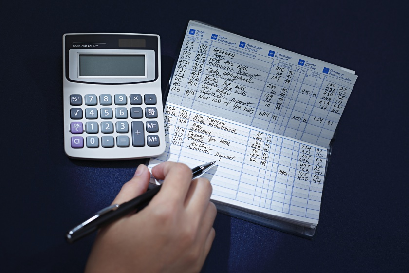 Why Do You Need Your Checking Account In A Trust