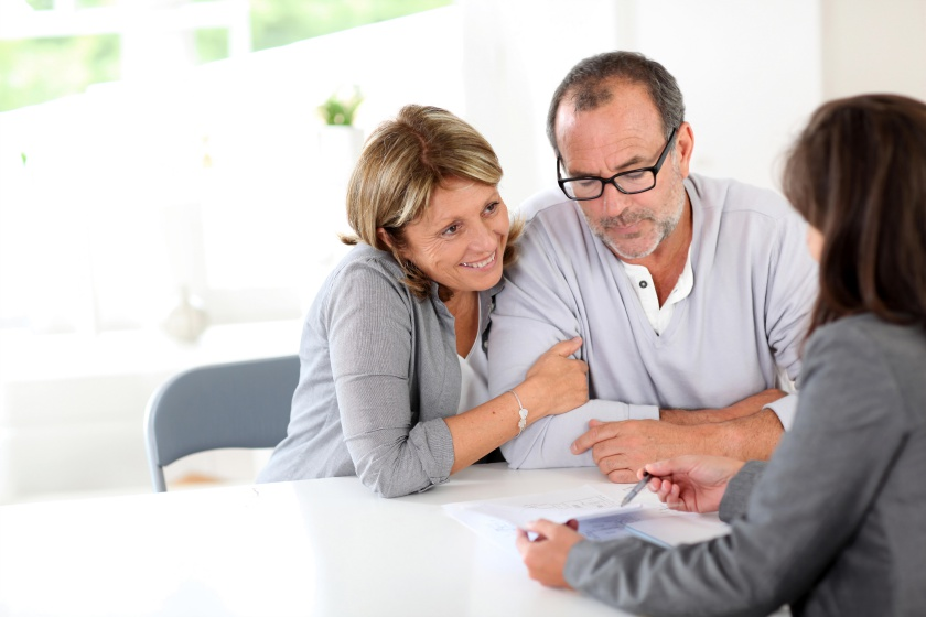 Importance Of Reliable Estate Planning Services
