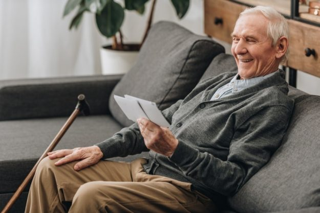 Early Retirement Planning Advice & Why You Shouldn't Procrastinate