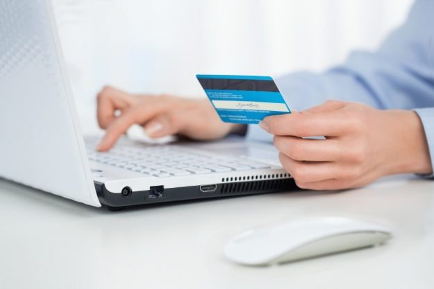 How To Process Your Payment For Your Beneficiary