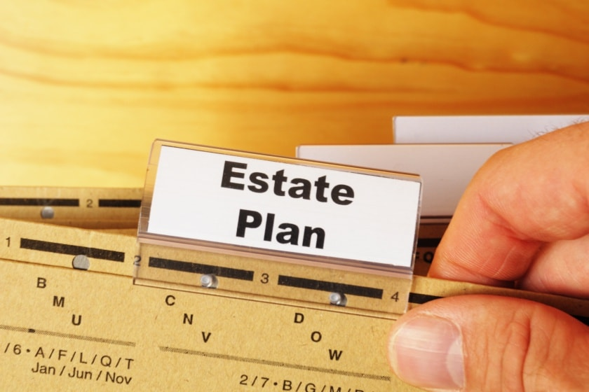 3 Important Estate Planning Talks To Have With Your Family