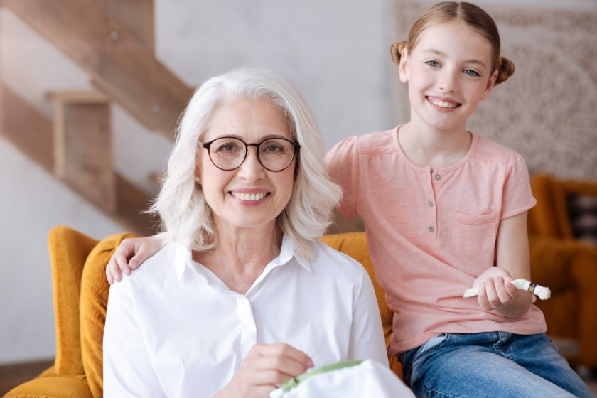 When Do You Need A Guardianship?