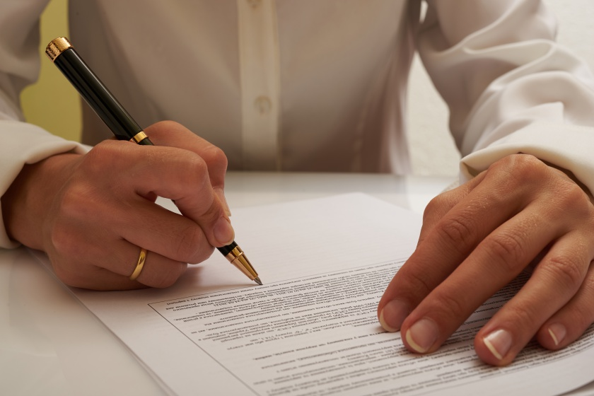 When To Start Your Probate Process In Arizona