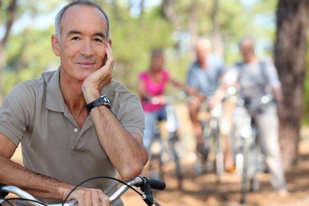 Arizona Retirement: What To Do Next