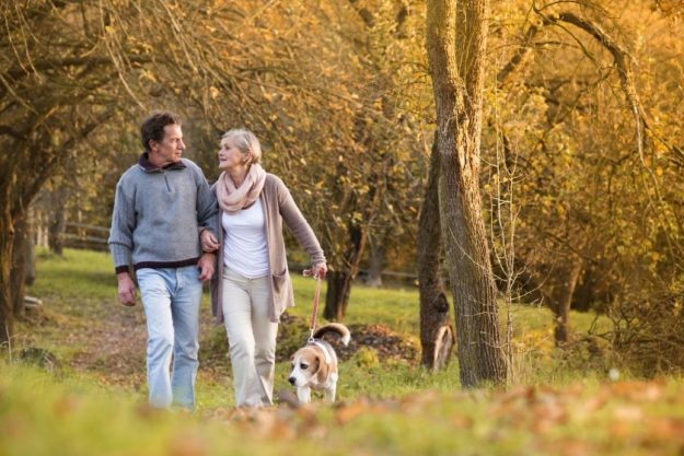 Knowing When It's Time To Retire