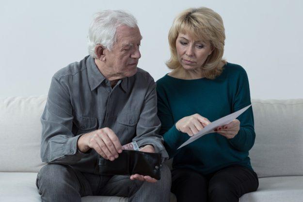 AZ Retirement Planning Basics