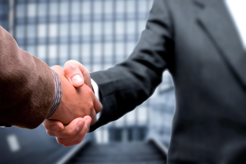What Is A Directed Trust & Why You Need It