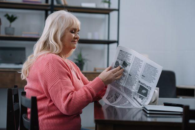 Arizona Business After Retirement Plans