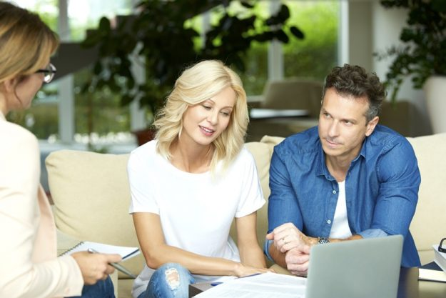 What Are Your Options For Estate Planning