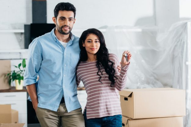 Tips On Joint Ownership Of Property
