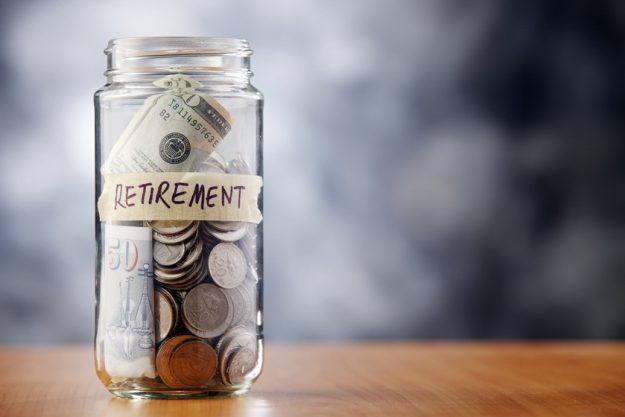 Do I Have Enough Money To Retire?