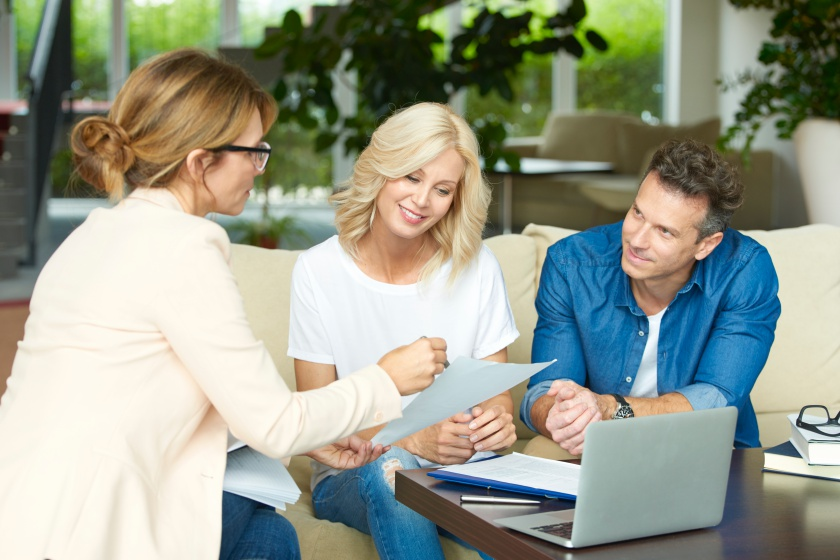 What Is The Importance Of Estate Planning