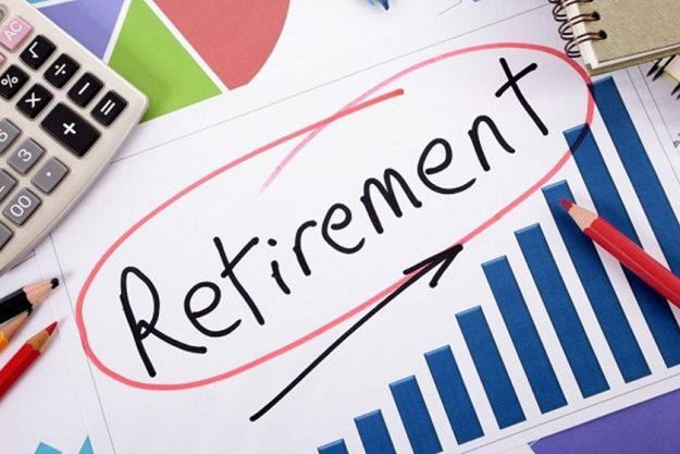 Paying For Your Retirement In AZ