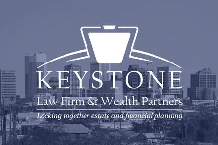 Estate Planning Law Firm in Arizona