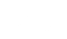 Keystone Law Firm - Arizona's Estate Planning & Probate
