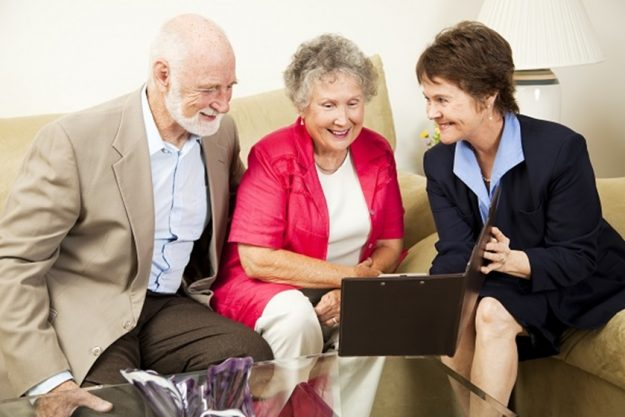 Advanced Estate Planning Tips In Arizona