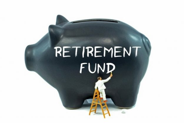 Tips On Funding Your Retirement