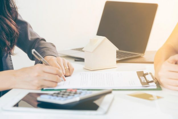 Guide On Writing A Personal Estate Plan