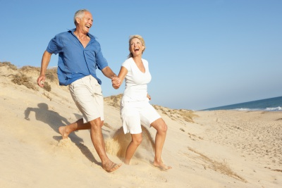 How To Start A Retirement Plan In Arizona