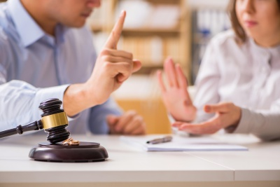 Know More How Do You File For A Divorce In Arizona