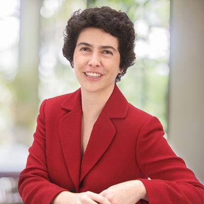 Attorney Susan Pintel Of Keystone Law Firm
