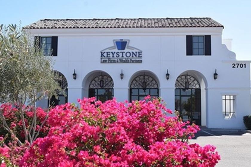 Free Estate Planning Case Consultation In Arizona
