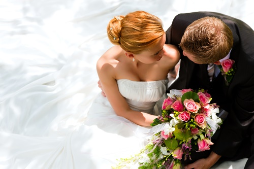 Newlyweds & Estate Planning In Arizona