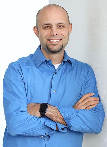 Founder & Managing Attorney Of Keystone Law Firm - Francisco Sirvent