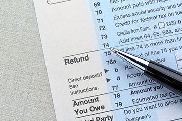 Tax Planning Experts Arizona - Keystone Law Firm Services