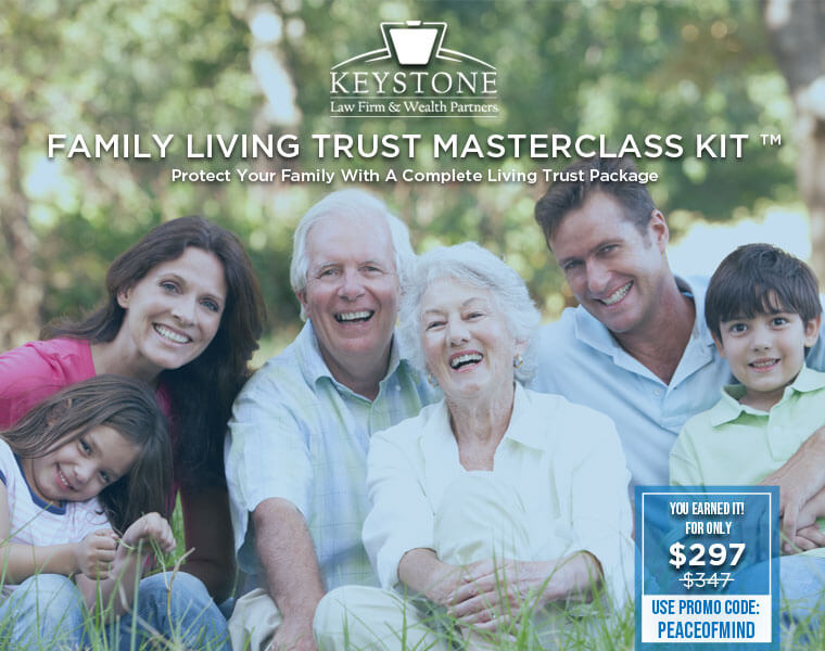 living-trusts-by-keystone-law-firm-arizona-gives-you-peace-of-mind